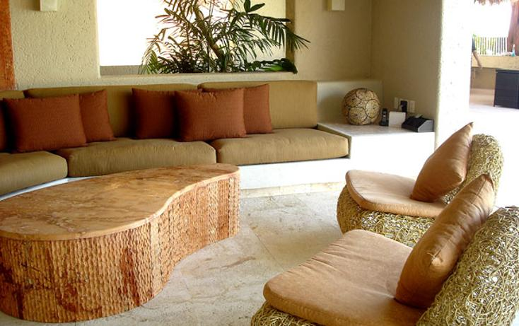 Foto de casa en renta en  , marina brisas, acapulco de juárez, guerrero, 2641487 No. 26