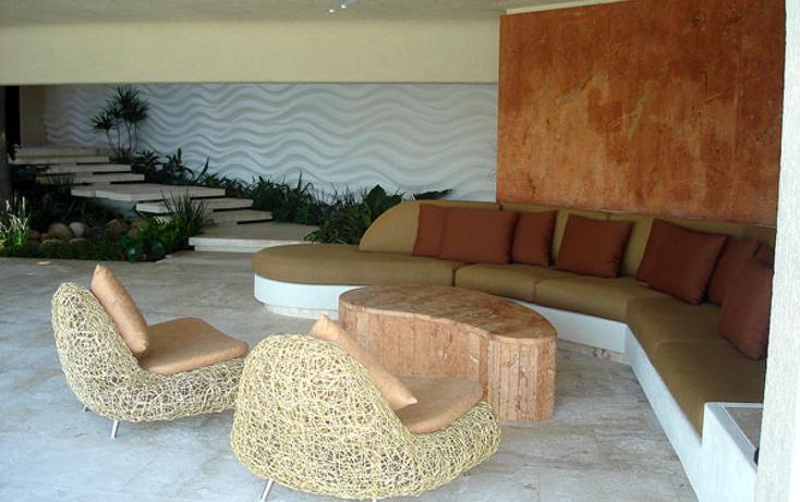 Foto de casa en renta en  , marina brisas, acapulco de juárez, guerrero, 2641487 No. 27