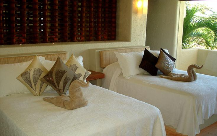 Foto de casa en renta en  , marina brisas, acapulco de juárez, guerrero, 2641487 No. 29