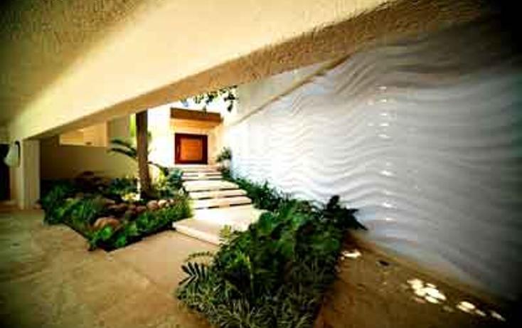 Foto de casa en renta en  , marina brisas, acapulco de juárez, guerrero, 2641487 No. 31