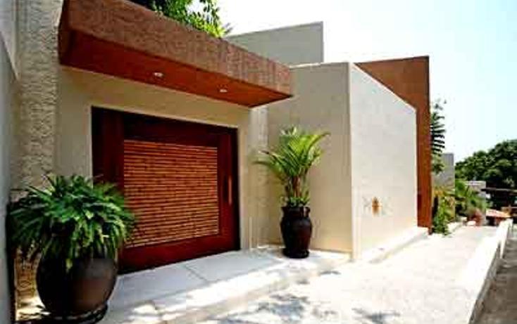 Foto de casa en renta en  , marina brisas, acapulco de juárez, guerrero, 2641487 No. 32