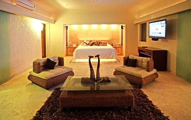 Foto de casa en renta en  , marina brisas, acapulco de juárez, guerrero, 2641487 No. 34