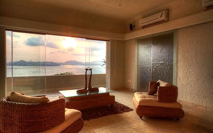 Foto de casa en renta en  , marina brisas, acapulco de juárez, guerrero, 2641487 No. 35