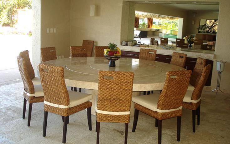 Foto de casa en renta en  , marina brisas, acapulco de juárez, guerrero, 2641487 No. 37