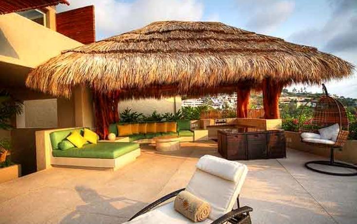 Foto de casa en renta en  , marina brisas, acapulco de juárez, guerrero, 2641487 No. 38