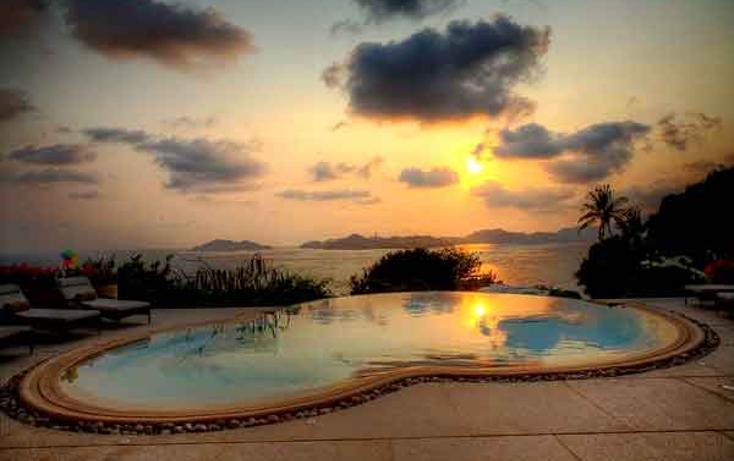 Foto de casa en renta en  , marina brisas, acapulco de juárez, guerrero, 2641487 No. 39