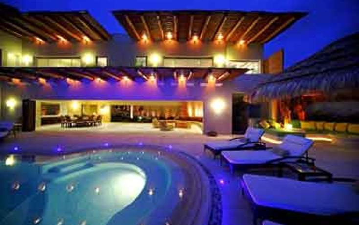 Foto de casa en renta en  , marina brisas, acapulco de juárez, guerrero, 2641487 No. 42