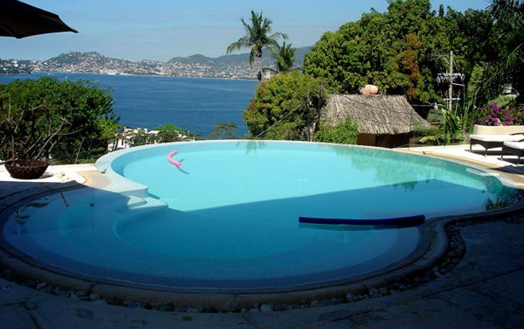 Foto de casa en renta en  , marina brisas, acapulco de juárez, guerrero, 2641487 No. 44