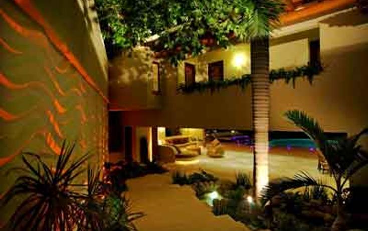Foto de casa en renta en  , marina brisas, acapulco de juárez, guerrero, 2641487 No. 45