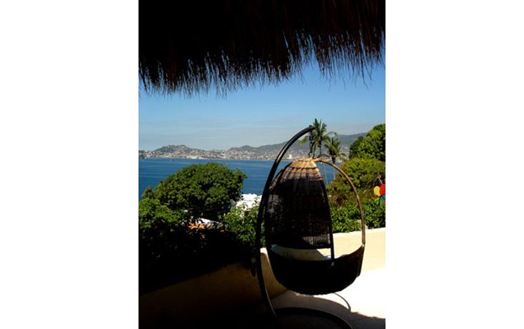 Foto de casa en renta en  , marina brisas, acapulco de juárez, guerrero, 2641487 No. 46