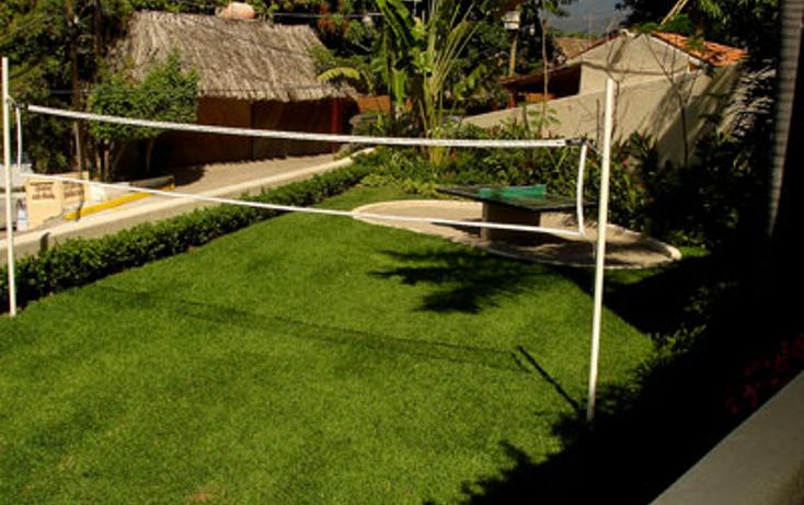 Foto de casa en renta en  , marina brisas, acapulco de juárez, guerrero, 2641487 No. 48