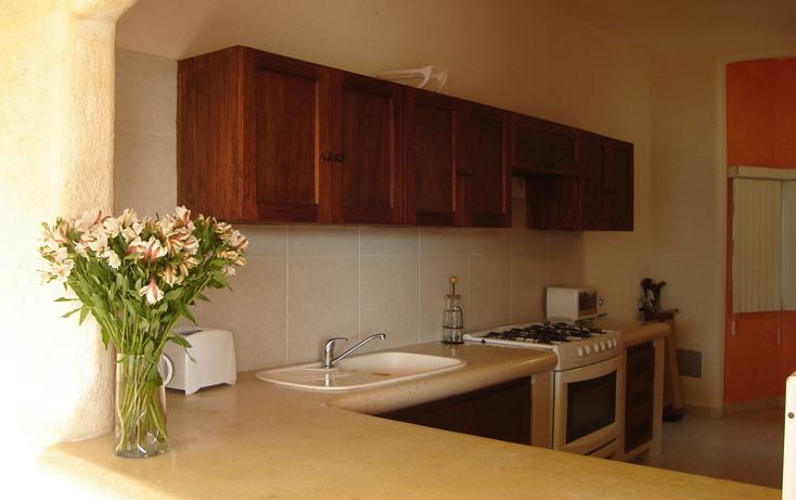 Foto de casa en renta en  , marina brisas, acapulco de ju?rez, guerrero, 447874 No. 06