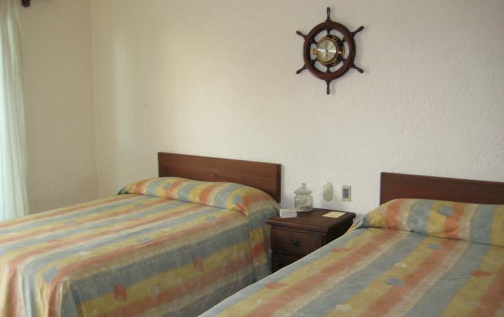 Foto de casa en renta en  , marina brisas, acapulco de ju?rez, guerrero, 447874 No. 07
