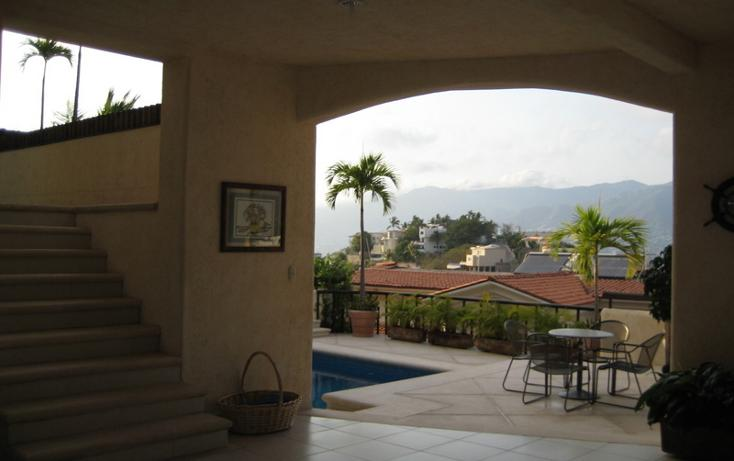 Foto de casa en renta en  , marina brisas, acapulco de ju?rez, guerrero, 447874 No. 09