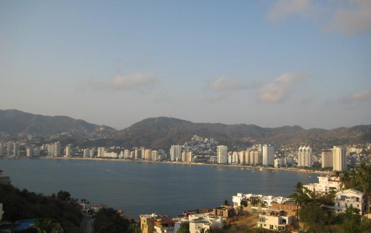 Foto de casa en renta en  , marina brisas, acapulco de ju?rez, guerrero, 447874 No. 11