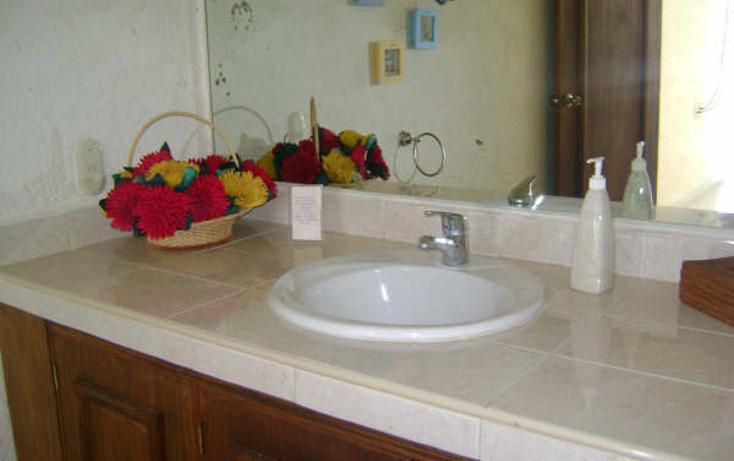 Foto de casa en renta en  , marina brisas, acapulco de ju?rez, guerrero, 447874 No. 13