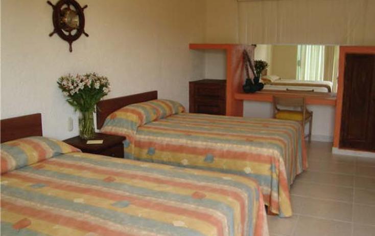 Foto de casa en renta en  , marina brisas, acapulco de ju?rez, guerrero, 447874 No. 14