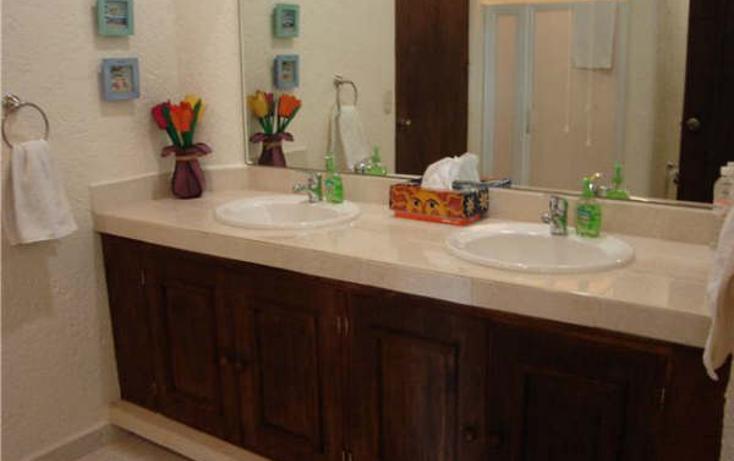 Foto de casa en renta en  , marina brisas, acapulco de ju?rez, guerrero, 447874 No. 15