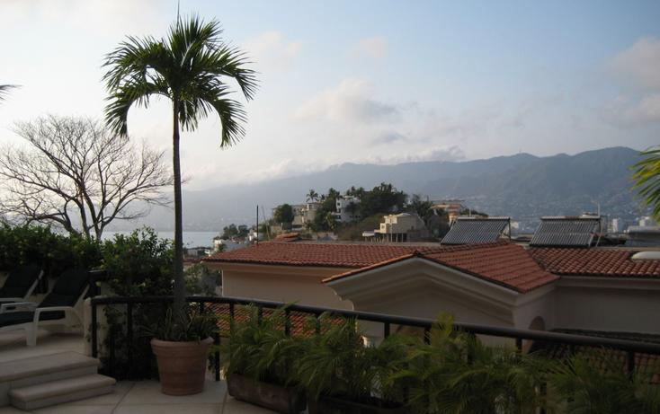 Foto de casa en renta en  , marina brisas, acapulco de ju?rez, guerrero, 447874 No. 16