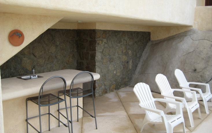 Foto de casa en renta en  , marina brisas, acapulco de ju?rez, guerrero, 447874 No. 19