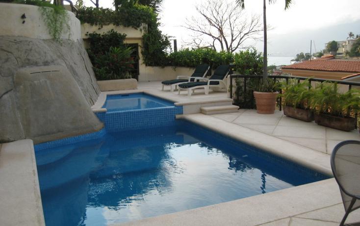 Foto de casa en renta en  , marina brisas, acapulco de ju?rez, guerrero, 447874 No. 20