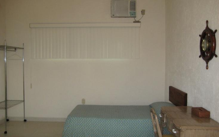 Foto de casa en renta en  , marina brisas, acapulco de ju?rez, guerrero, 447874 No. 21
