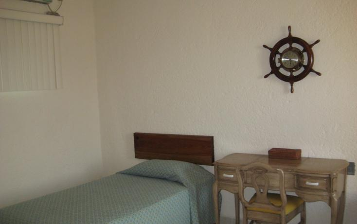 Foto de casa en renta en  , marina brisas, acapulco de ju?rez, guerrero, 447874 No. 23