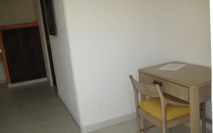 Foto de casa en renta en  , marina brisas, acapulco de ju?rez, guerrero, 447874 No. 25