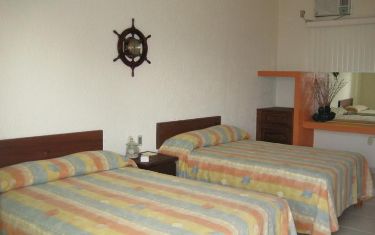 Foto de casa en renta en  , marina brisas, acapulco de ju?rez, guerrero, 447874 No. 26