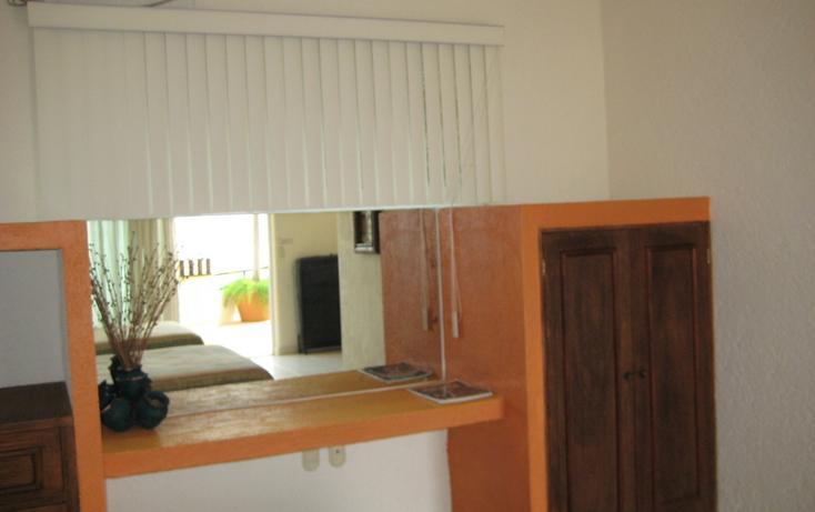 Foto de casa en renta en  , marina brisas, acapulco de ju?rez, guerrero, 447874 No. 27