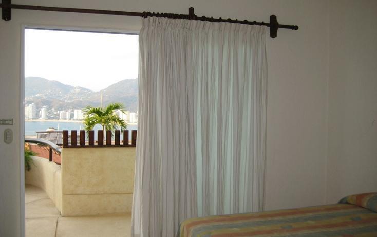 Foto de casa en renta en  , marina brisas, acapulco de ju?rez, guerrero, 447874 No. 28