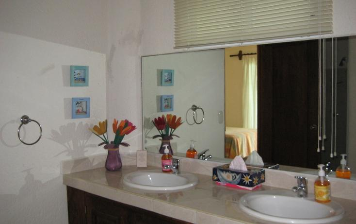 Foto de casa en renta en  , marina brisas, acapulco de ju?rez, guerrero, 447874 No. 29