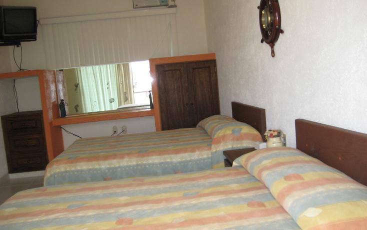 Foto de casa en renta en  , marina brisas, acapulco de ju?rez, guerrero, 447874 No. 30