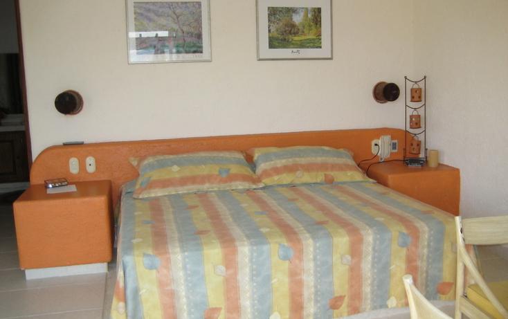 Foto de casa en renta en  , marina brisas, acapulco de ju?rez, guerrero, 447874 No. 31