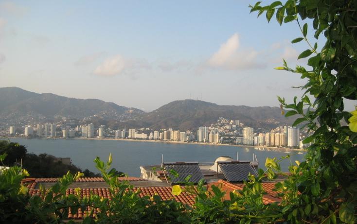 Foto de casa en renta en  , marina brisas, acapulco de ju?rez, guerrero, 447874 No. 32