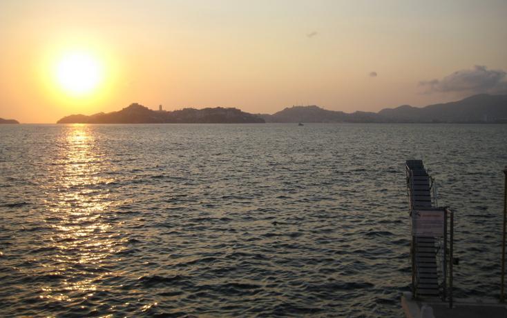 Foto de casa en renta en  , marina brisas, acapulco de ju?rez, guerrero, 447874 No. 33