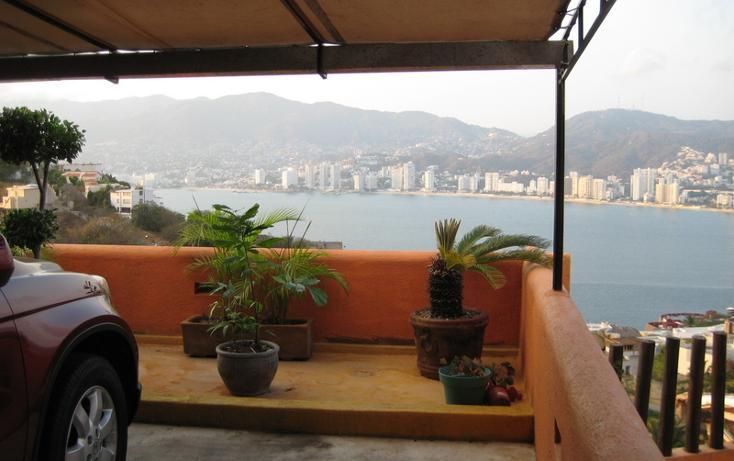 Foto de casa en renta en  , marina brisas, acapulco de ju?rez, guerrero, 447874 No. 39