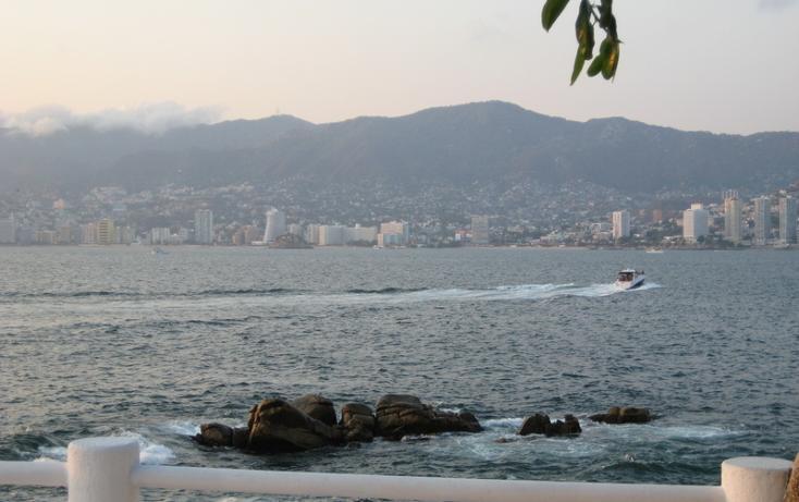 Foto de casa en renta en  , marina brisas, acapulco de ju?rez, guerrero, 447874 No. 41