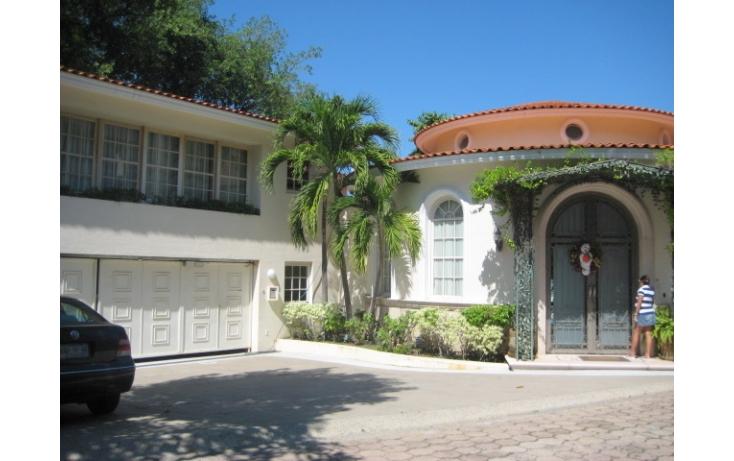 Foto de casa en venta en, marina brisas, acapulco de juárez, guerrero, 447885 no 01
