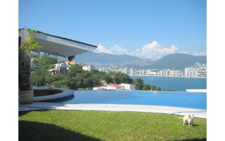 Foto de casa en venta en, marina brisas, acapulco de juárez, guerrero, 447885 no 02