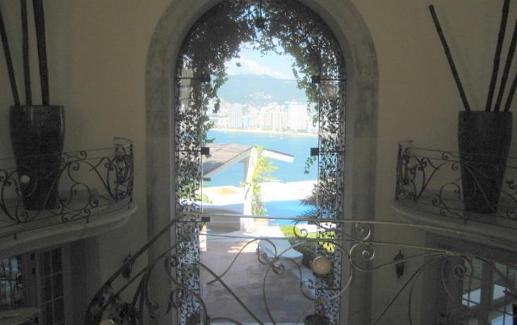 Foto de casa en venta en  , marina brisas, acapulco de juárez, guerrero, 447885 No. 02
