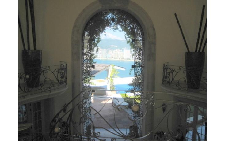 Foto de casa en venta en, marina brisas, acapulco de juárez, guerrero, 447885 no 03