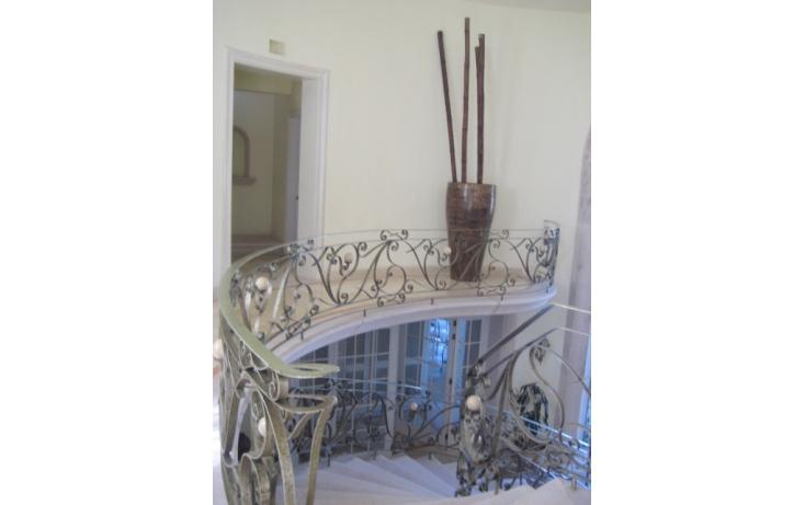 Foto de casa en venta en, marina brisas, acapulco de juárez, guerrero, 447885 no 04