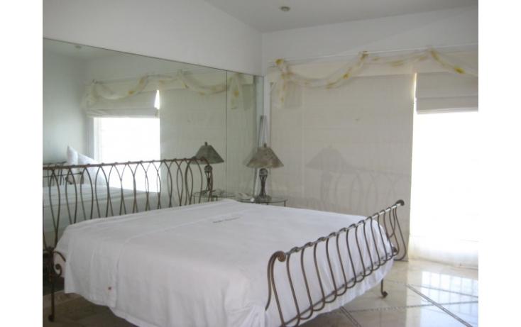 Foto de casa en venta en, marina brisas, acapulco de juárez, guerrero, 447885 no 06