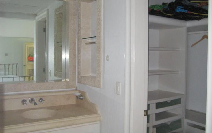 Foto de casa en venta en  , marina brisas, acapulco de juárez, guerrero, 447885 No. 06