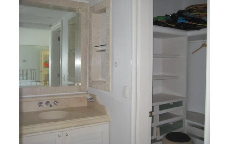 Foto de casa en venta en, marina brisas, acapulco de juárez, guerrero, 447885 no 07