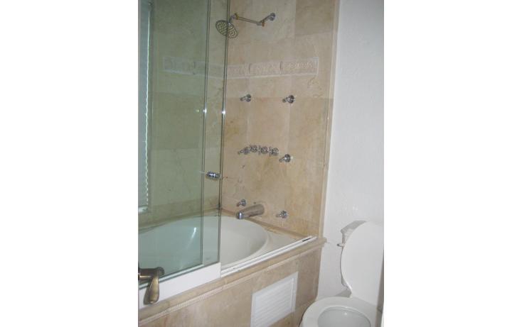Foto de casa en venta en  , marina brisas, acapulco de juárez, guerrero, 447885 No. 07