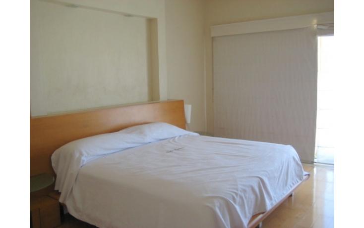 Foto de casa en venta en, marina brisas, acapulco de juárez, guerrero, 447885 no 09