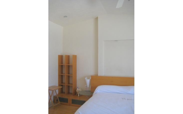 Foto de casa en venta en, marina brisas, acapulco de juárez, guerrero, 447885 no 10
