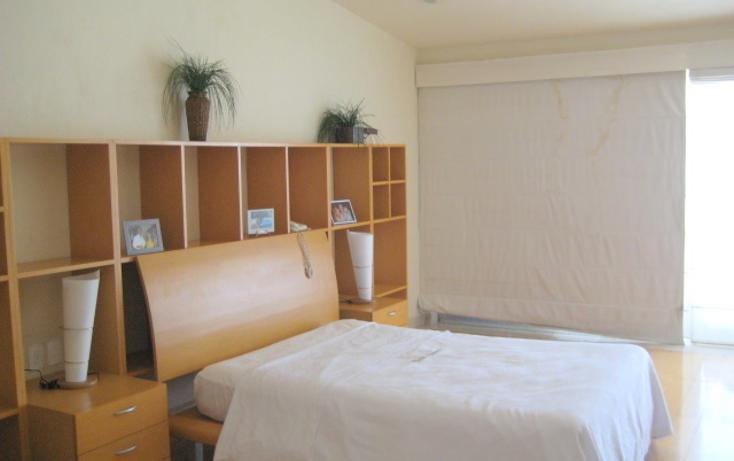 Foto de casa en venta en  , marina brisas, acapulco de juárez, guerrero, 447885 No. 10